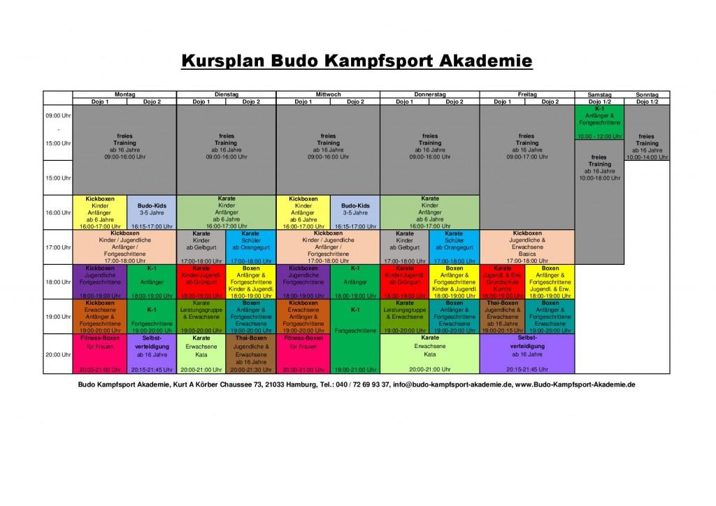 BKA - Kursplan-page-001