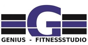 GEN_Logo_NEU_RZ_Mail