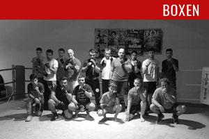 boxen-bild