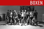 boxen-klein