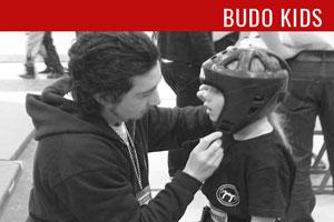 budo-kids