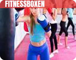 fitnessboxen-boxen