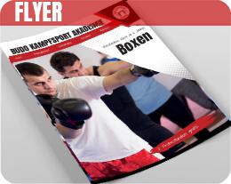 flayer-boxen