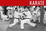 karate-bild-klein