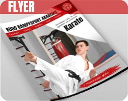 karate-flyer