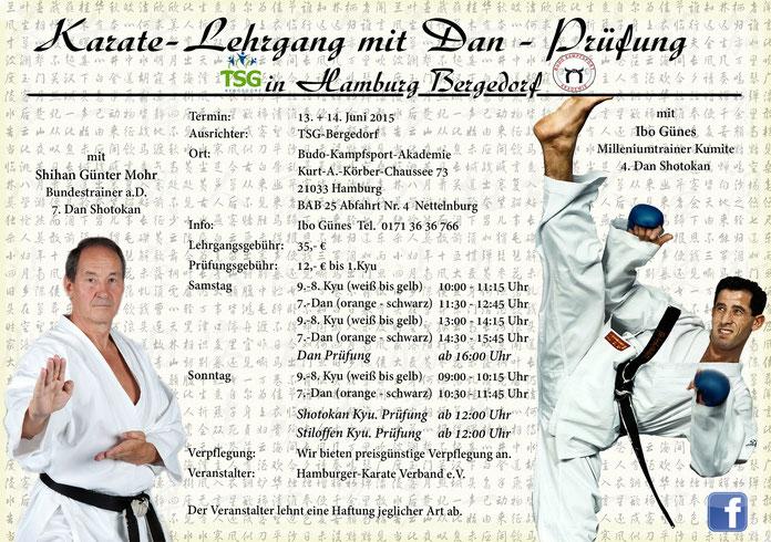 karate-lehr