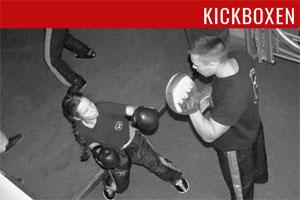 kickboxen-bild
