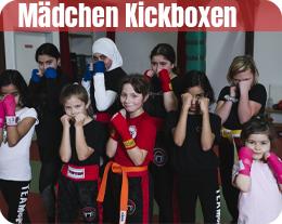 madchen-kickboxen-foto2