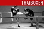 thai-boxen-klein