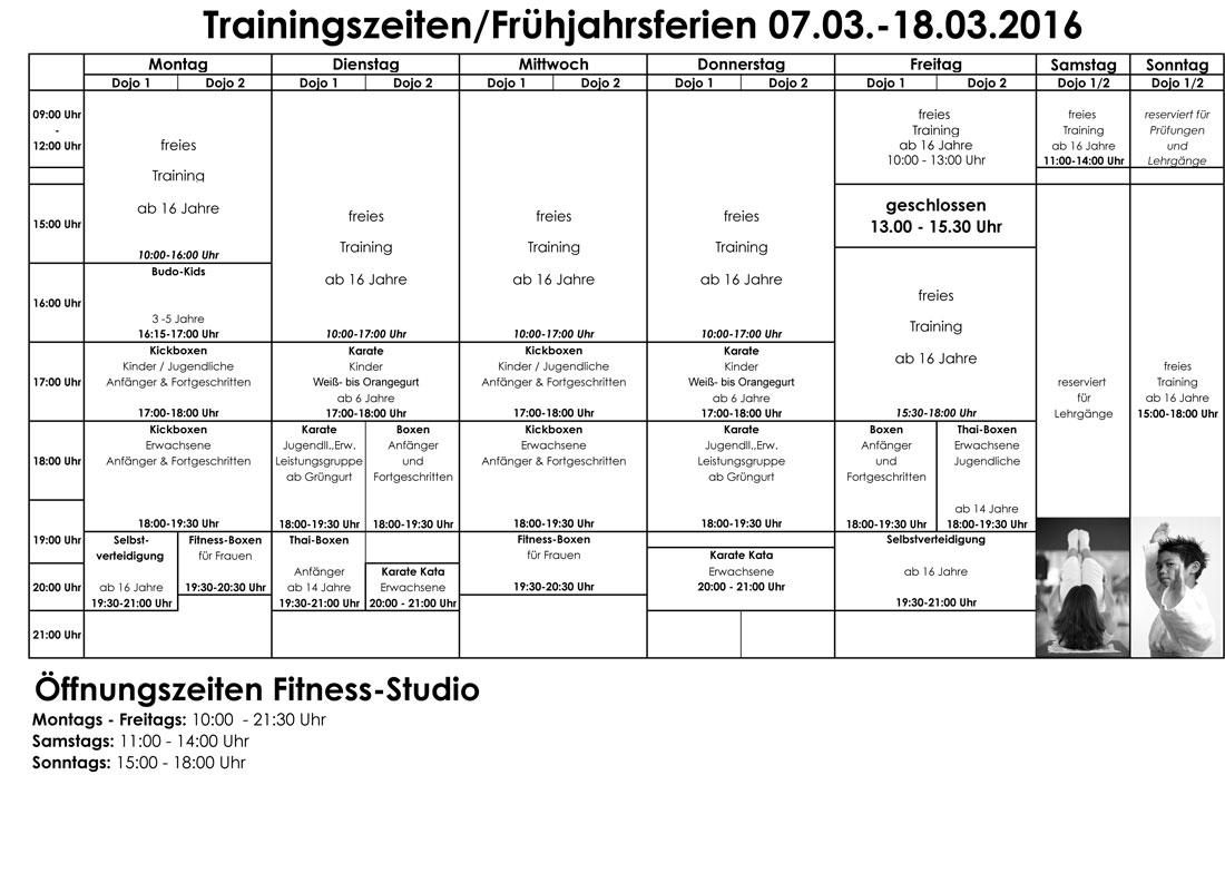 trainingszeiten-fruehjahrsf