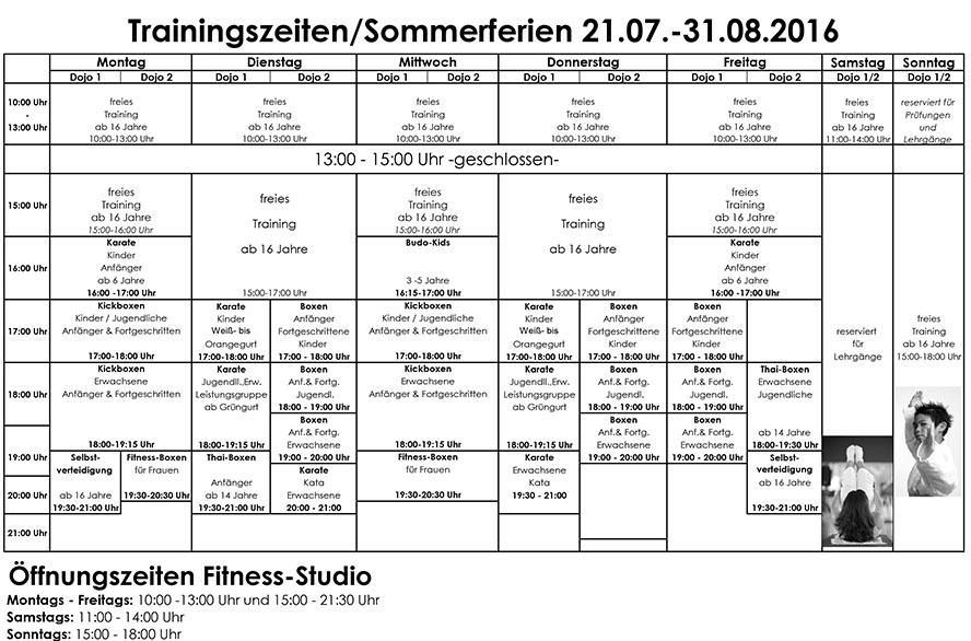 Kopie von Trainingszeiten Sommerferien 2016 Drucken.xls