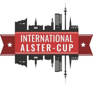 alster-cup-logo-rot-s