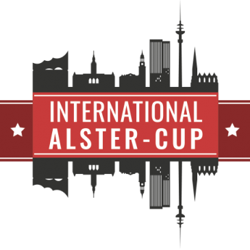 1. International Alster Cup 2020