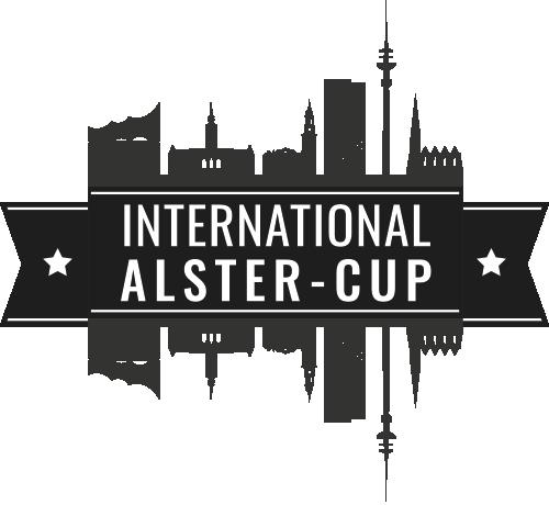 alster-cup-logo-schwarz-s