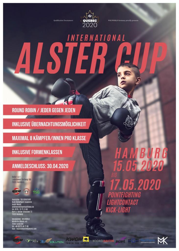 plakat-alster-cup-deutsch-page-001
