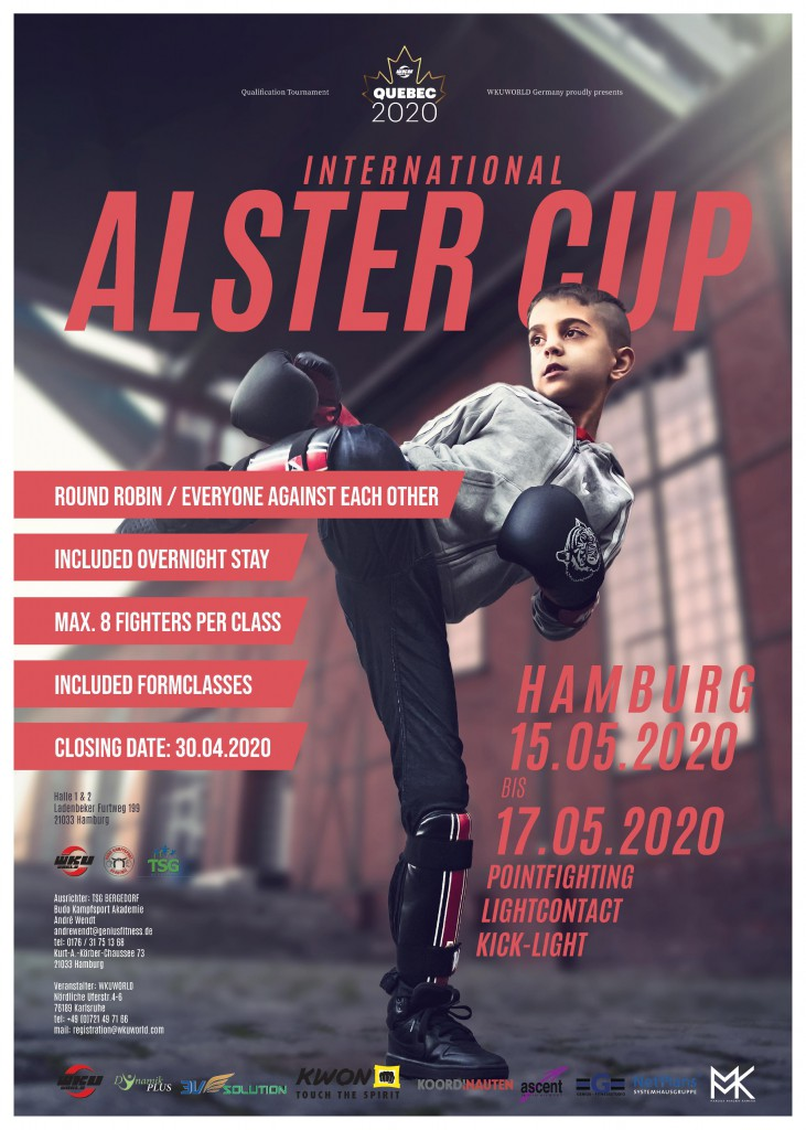 plakat-alster-cup-englisch-page-001