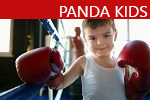 budo-kids Kampfsport
