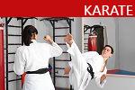 karate-bild
