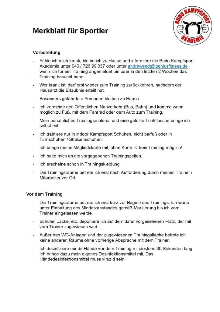 Schutzkonzept_Budo_Kampfsport_Akademie-page-008