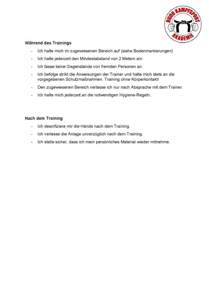 Schutzkonzept_Budo_Kampfsport_Akademie-page-009