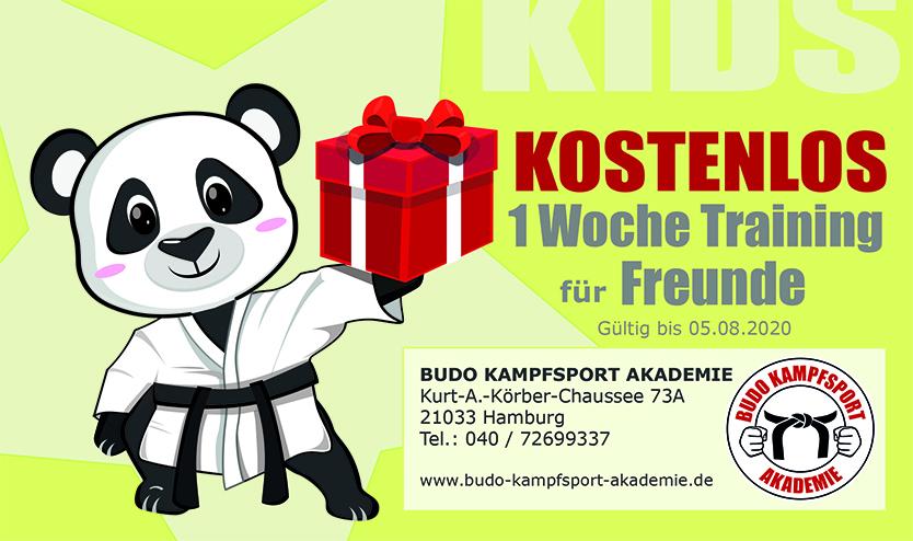 kostenlos-woche-panda