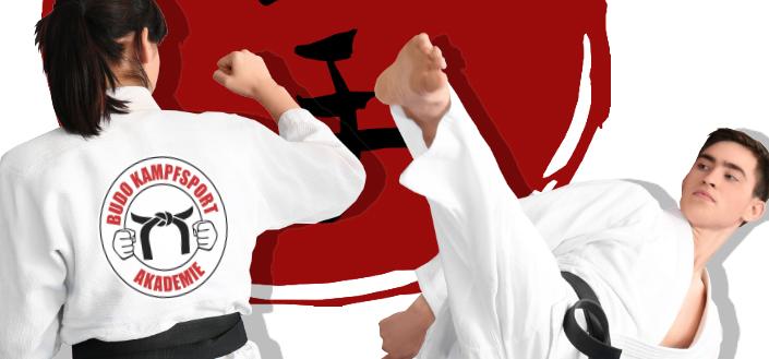 karate-prüfung3