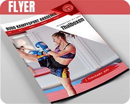 flyer-thaiboxen1