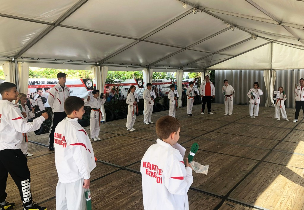 karate9f