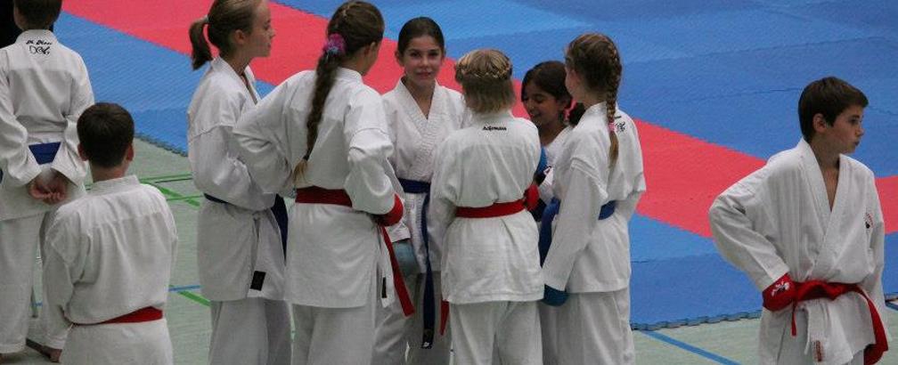 karate-bergedorf8