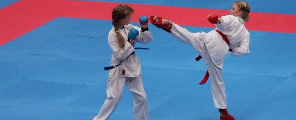 Bergedorf Karate Budo