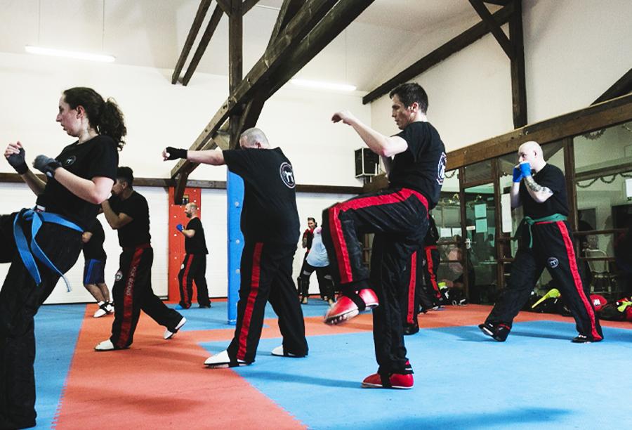 kickboxen-sidekick2