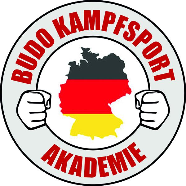 logo-bka-1