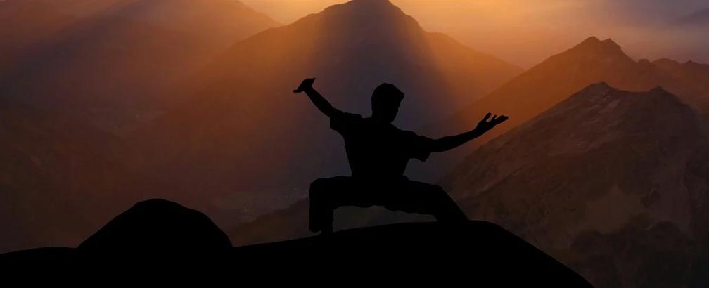 Welt Karate
